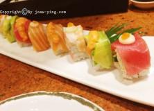 รีวิวร้านอาหารญี่ปุ่น2