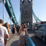 TowerBridge7