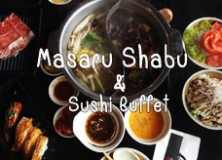 Cover-Masaru