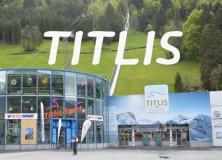 titlis2