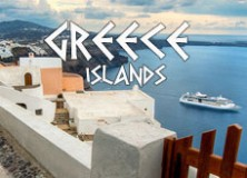 Cover-Greece
